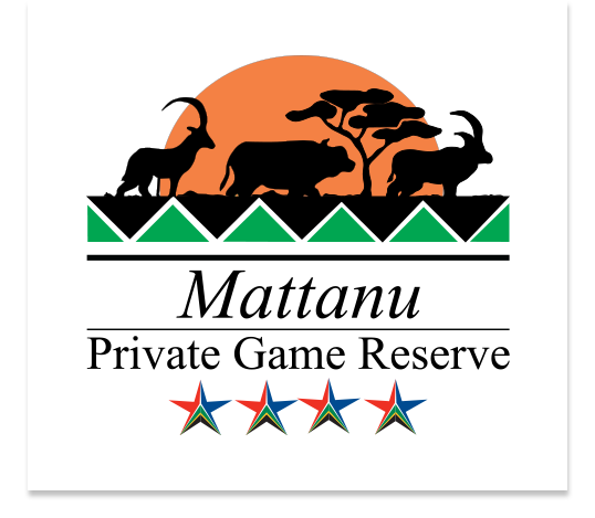 Mattanu Private Game Reserve